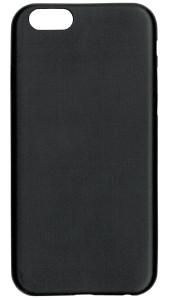 Cover personalizzate per Smartphone IPHONE e Tablet IPAD