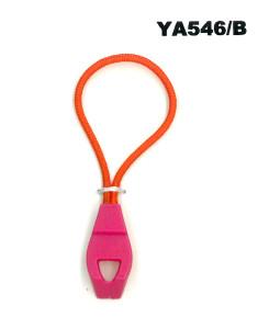 YA546B