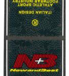 NB594