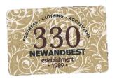 NB-895