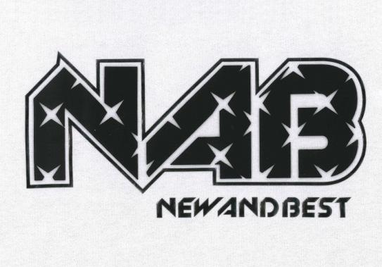 NB-956