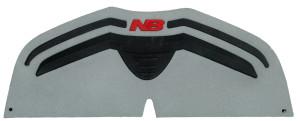 NB-501