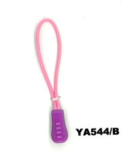 YA544B