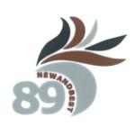 NB692