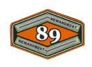 NB-700