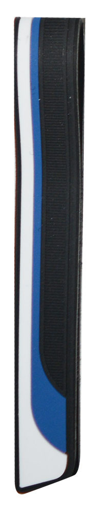 W18-192