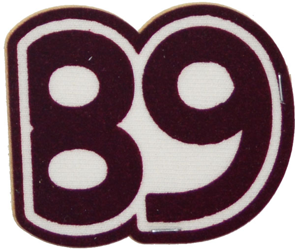 NB224