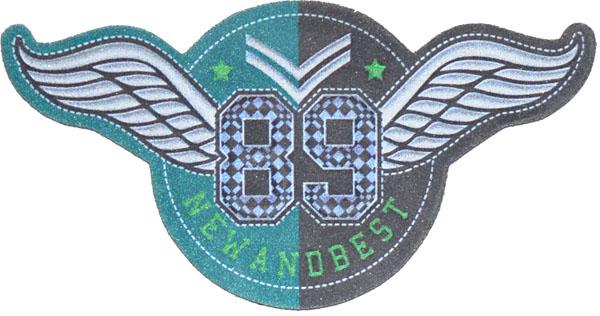 NB968