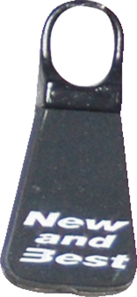 NB535