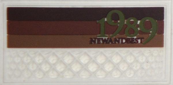 NB179