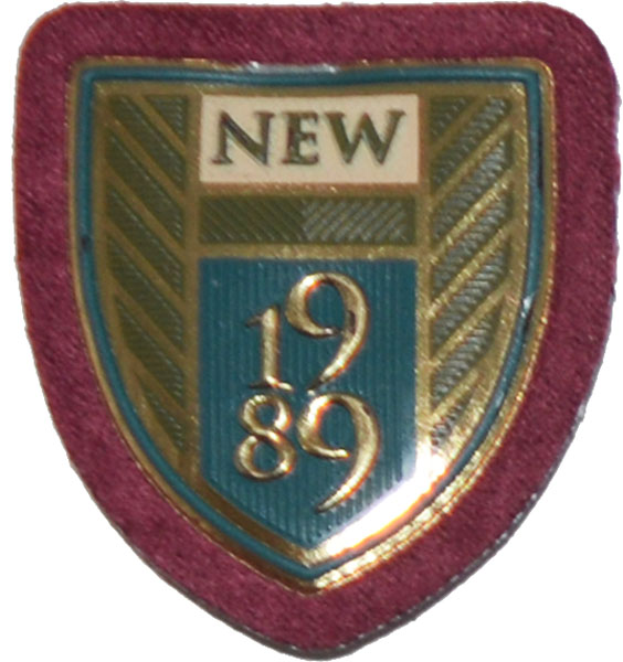 NB235