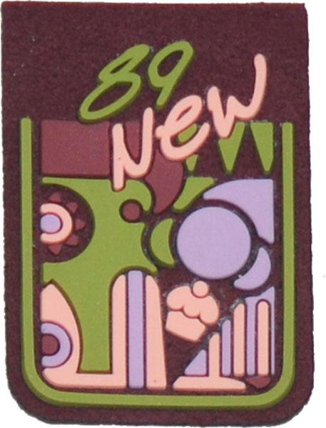 NB316