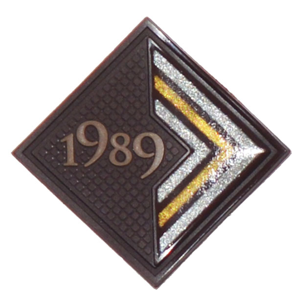 NB180