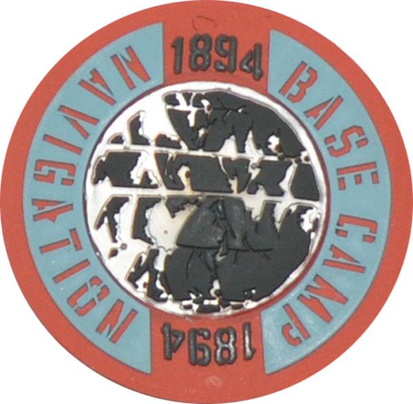 W18-112