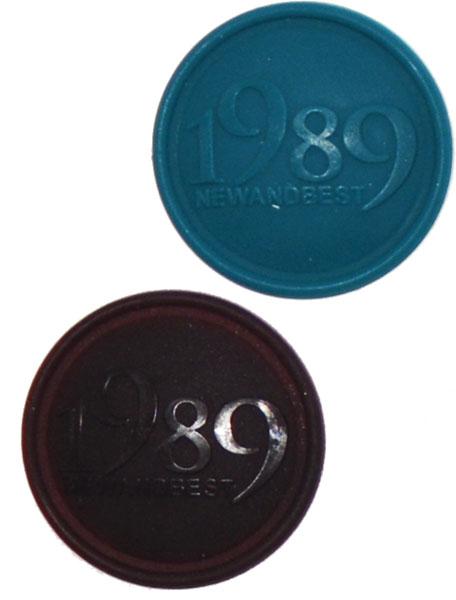 NB221