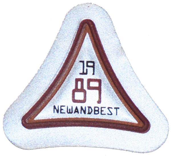 NB265