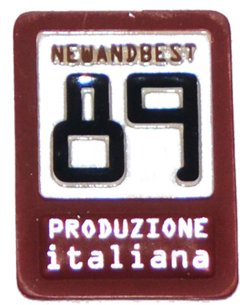 NB261