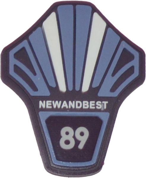 W18-001