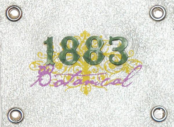 W18-118