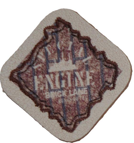W18-152