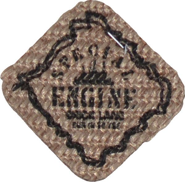 W18-138