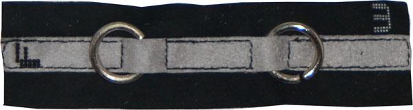 W18-172