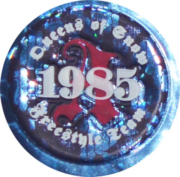 W18-187