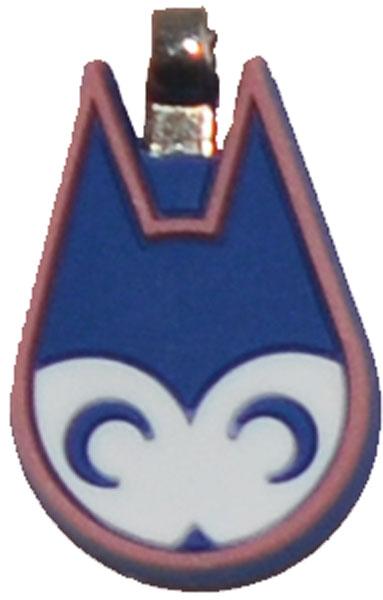 W18-121
