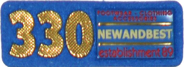 NB867