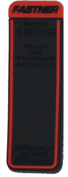 NB857