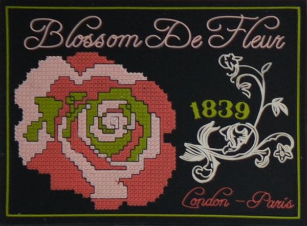 W18-109